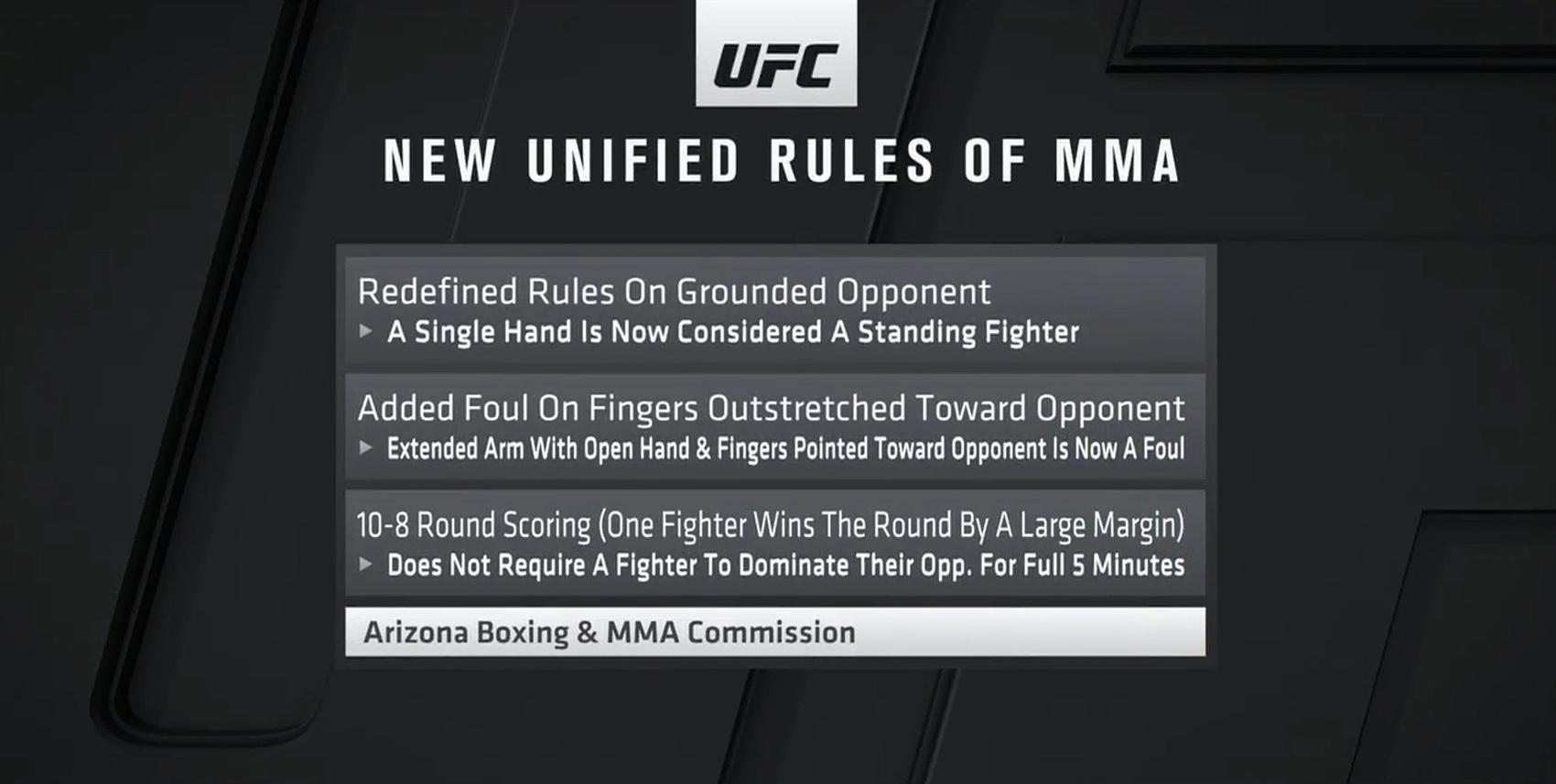 NCS_UFC-ESPN_0017