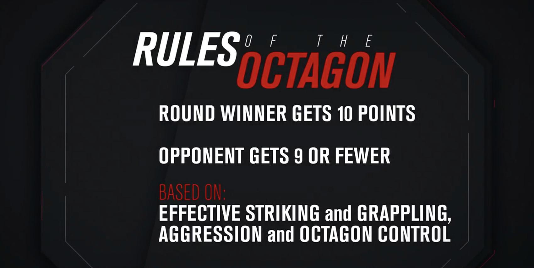 NCS_UFC-ESPN_0018