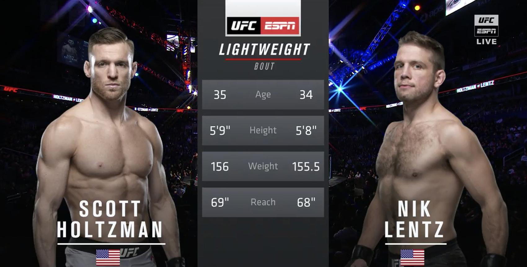 NCS_UFC-ESPN_0020