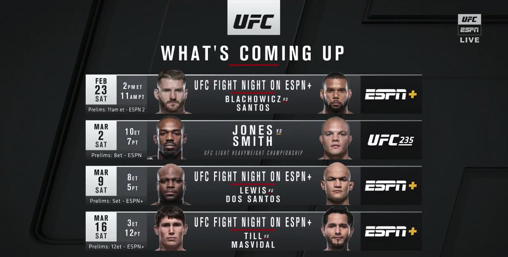 NCS_UFC-ESPN_0024