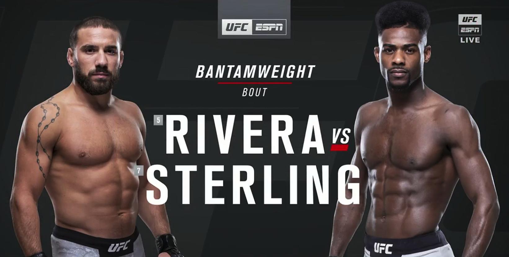 NCS_UFC-ESPN_0025