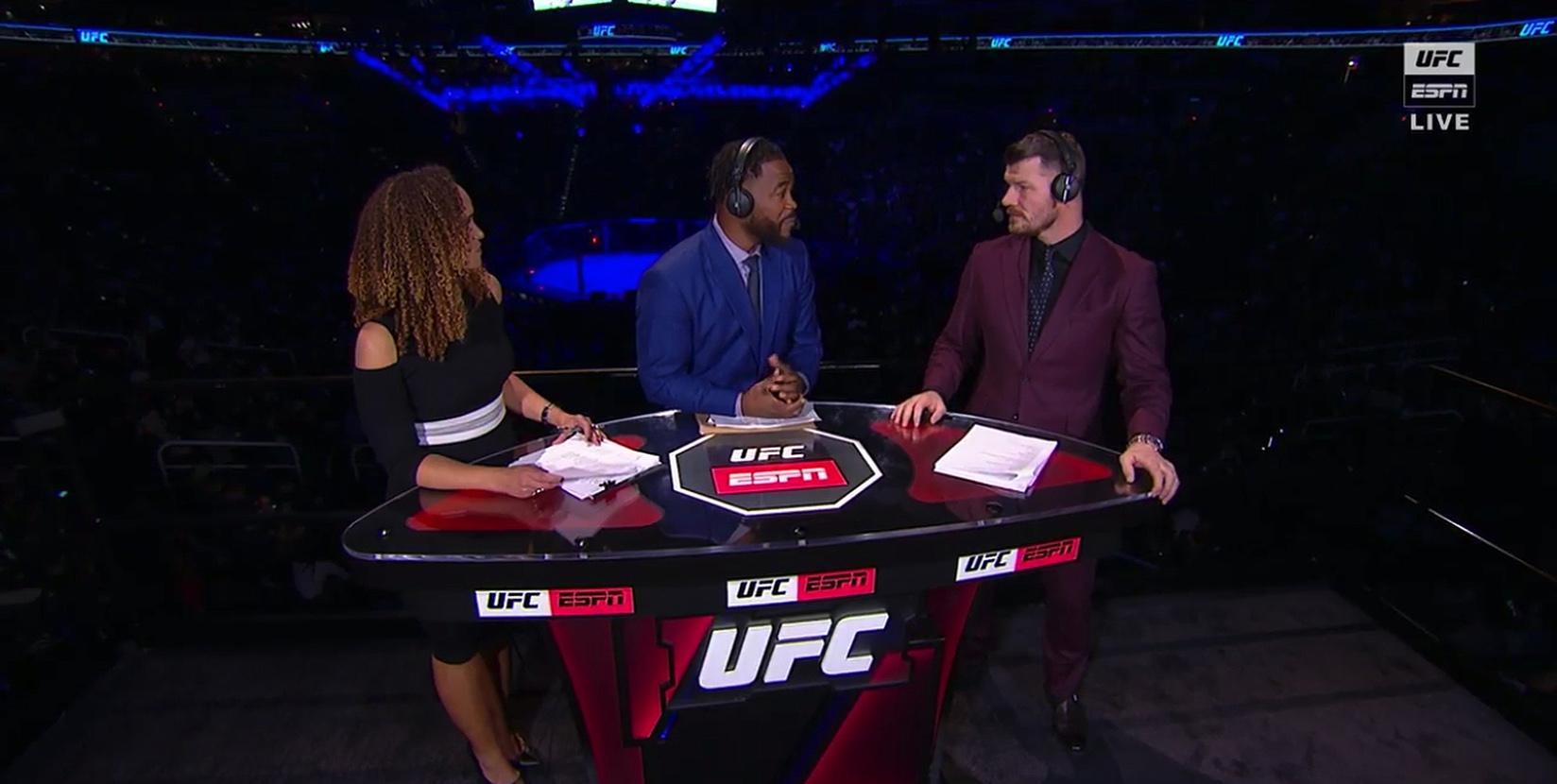 NCS_UFC-ESPN_0027