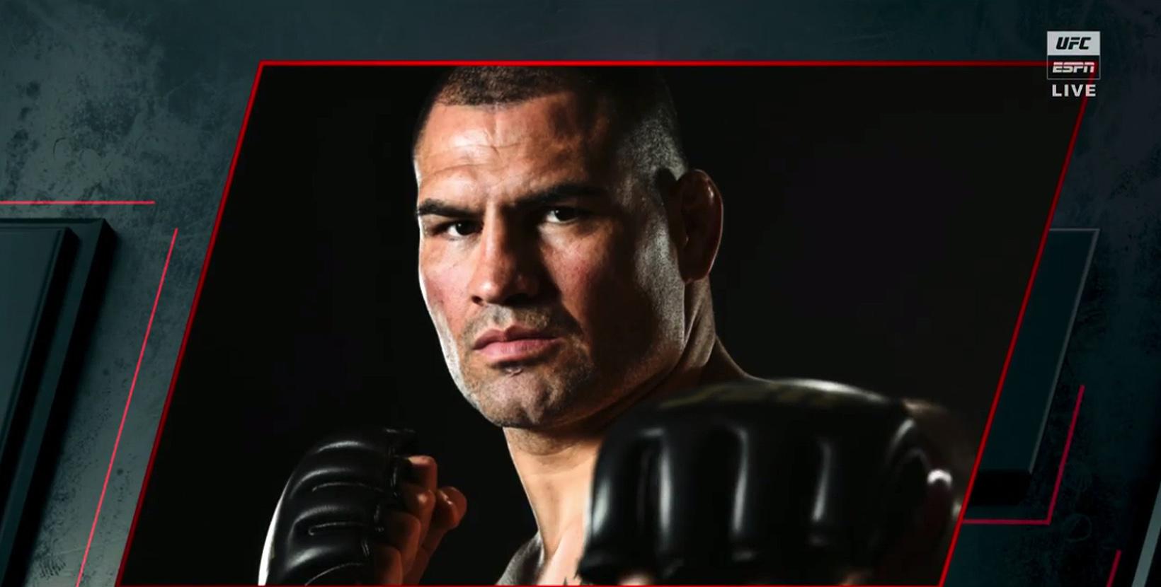 NCS_UFC-ESPN_0028