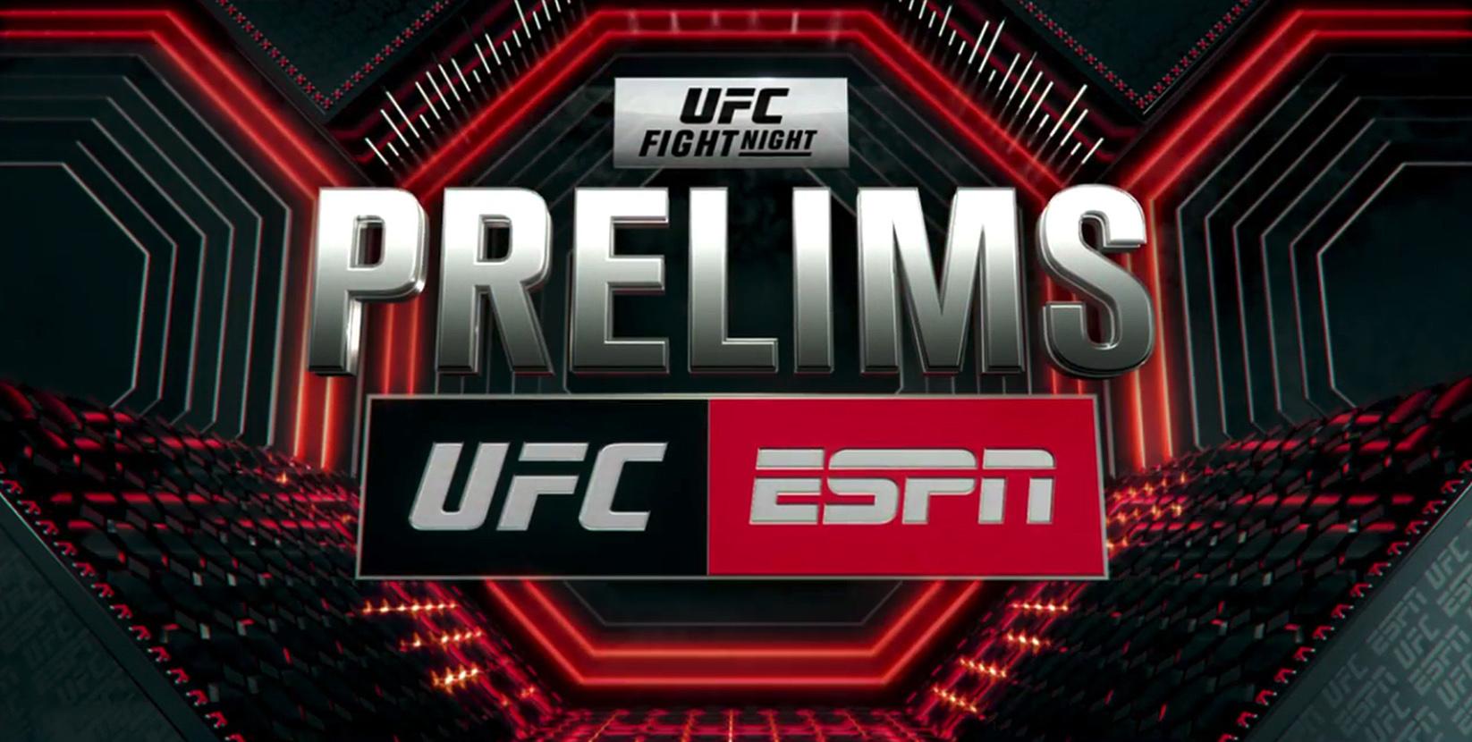 NCS_UFC-ESPN_0032