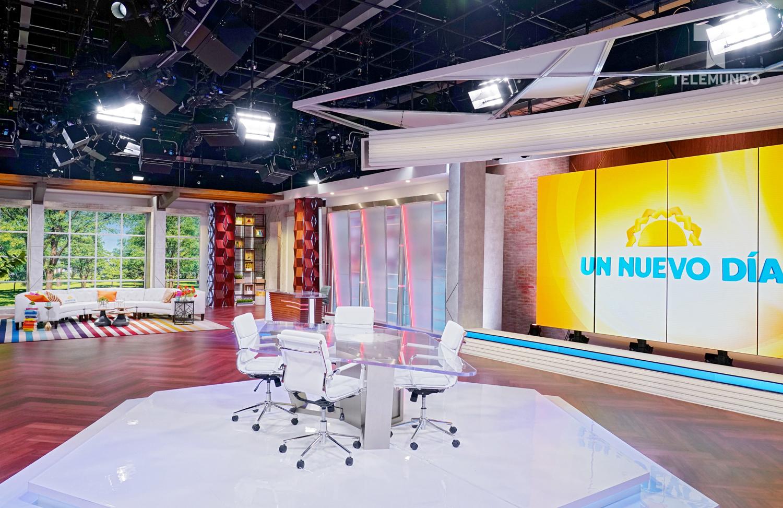 ncs_telemundo-studio_Un-Nuevo-Día_0003