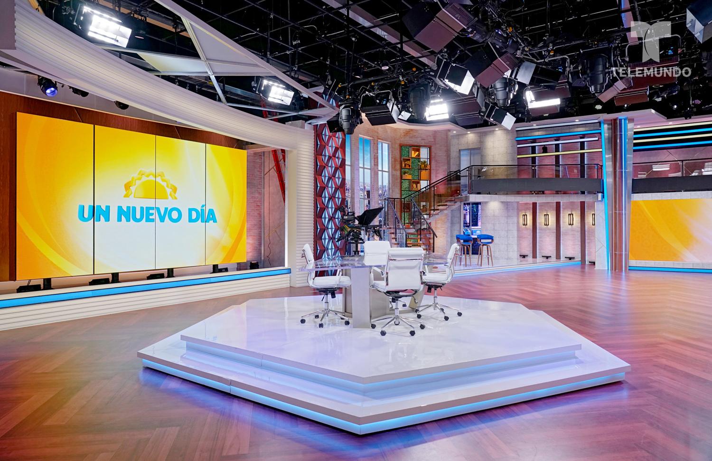 ncs_telemundo-studio_Un-Nuevo-Día_0004