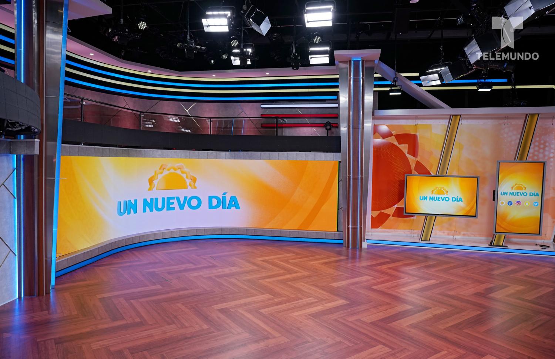 ncs_telemundo-studio_Un-Nuevo-Día_0005
