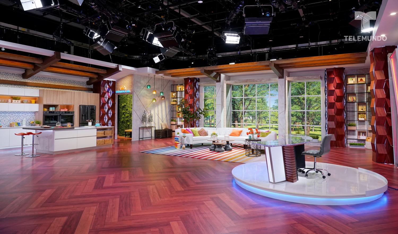 ncs_telemundo-studio_Un-Nuevo-Día_0006