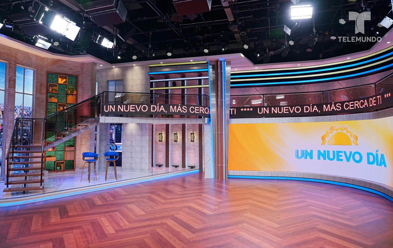 ncs_telemundo-studio_Un-Nuevo-Día_0008
