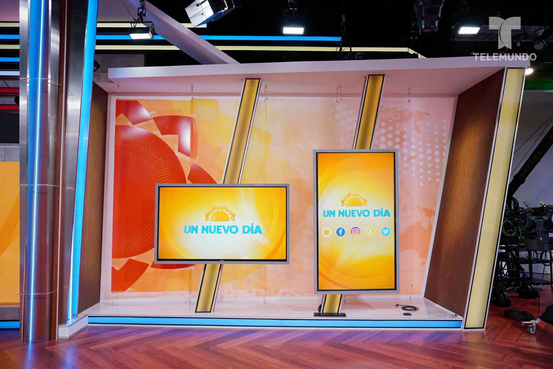 ncs_telemundo-studio_Un-Nuevo-Día_0010