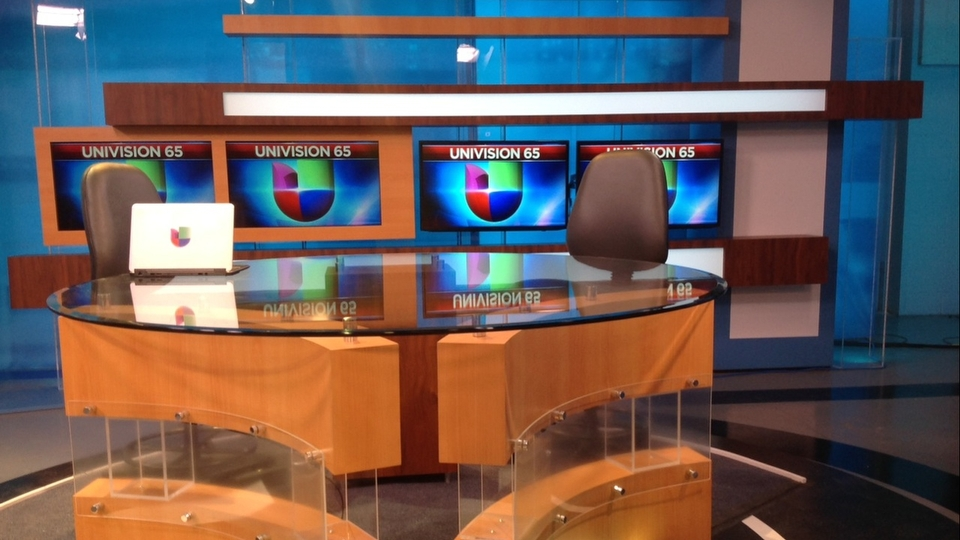 ncs_univisionphilly_01