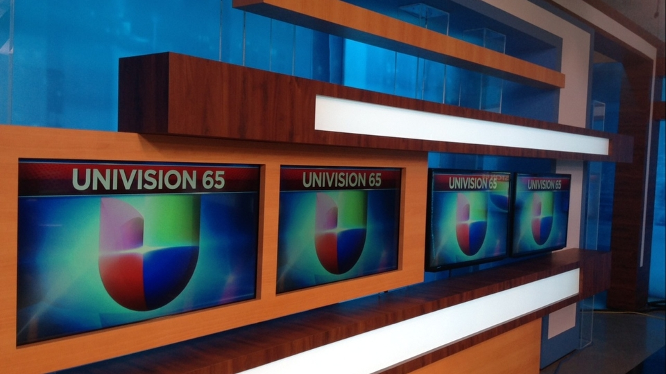 ncs_univisionphilly_02