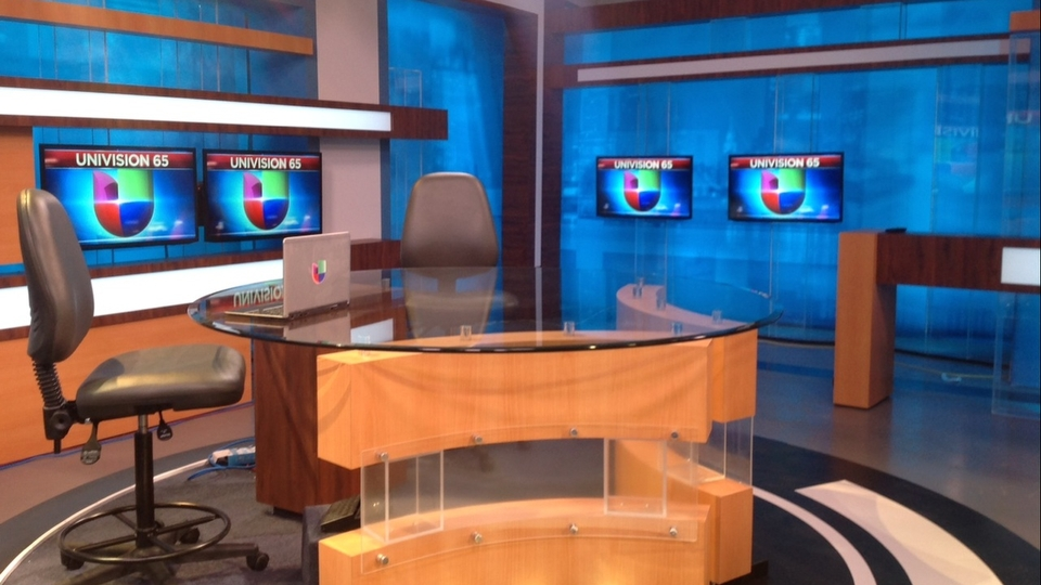 ncs_univisionphilly_03