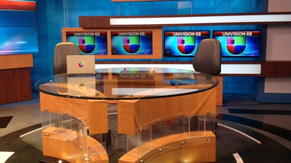 ncs_univisionphilly_05