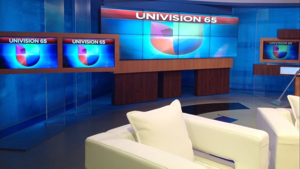ncs_univisionphilly_06