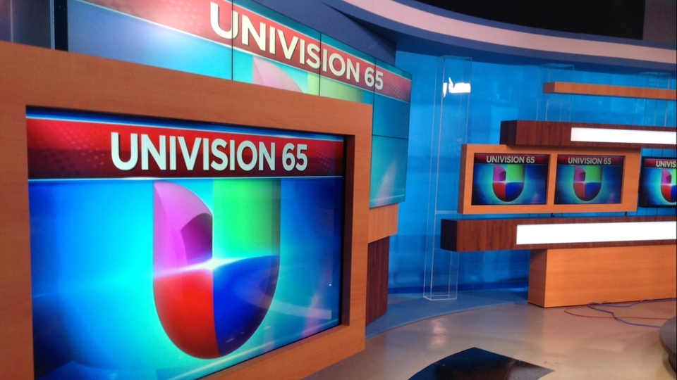 ncs_univisionphilly_08
