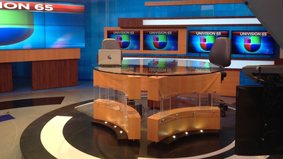 ncs_univisionphilly_09