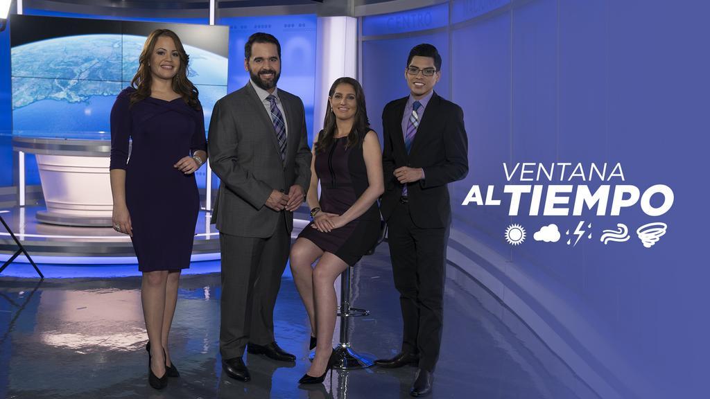 NCS_Univision-Weather-Hub-Houston_0001