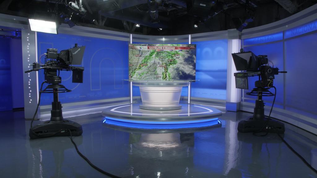 NCS_Univision-Weather-Hub-Houston_0002