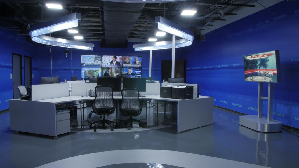 NCS_Univision-Weather-Hub-Houston_0003