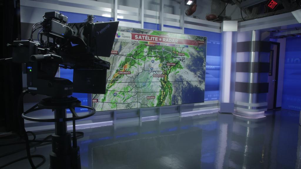 NCS_Univision-Weather-Hub-Houston_0004