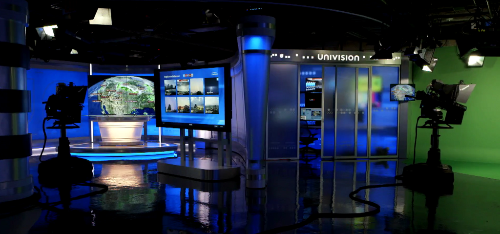 NCS_Univision-Weather-Hub-Houston_0005