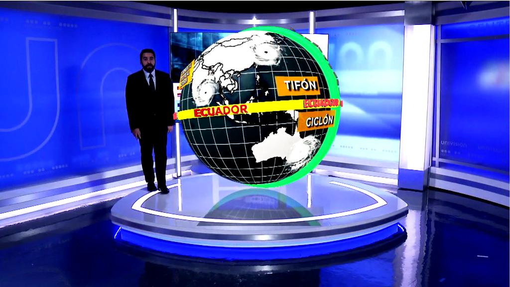 NCS_Univision-Weather-Hub-Houston_0006