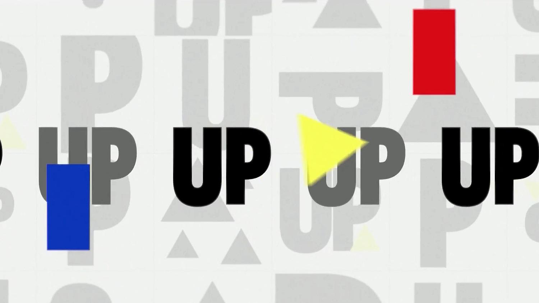NCS_MSNBC-Up-David-Gura-0008