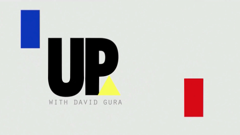 NCS_MSNBC-Up-David-Gura-0009