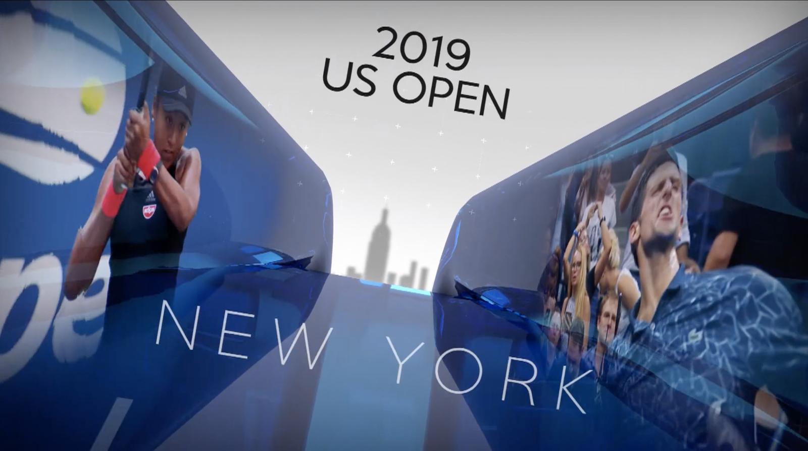NCS_US-Open_ESPN-Broadcast-Design_006