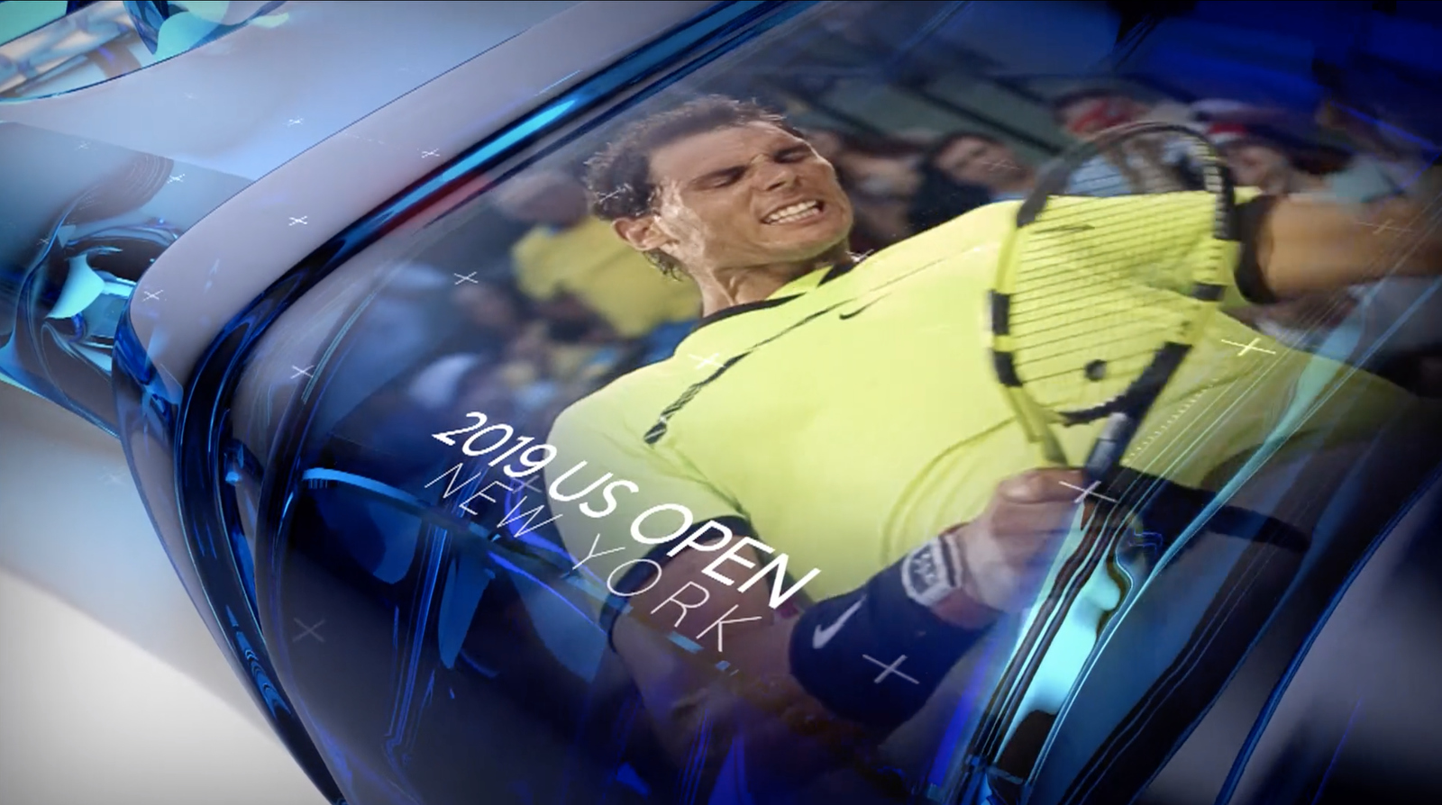 NCS_US-Open_ESPN-Broadcast-Design_007