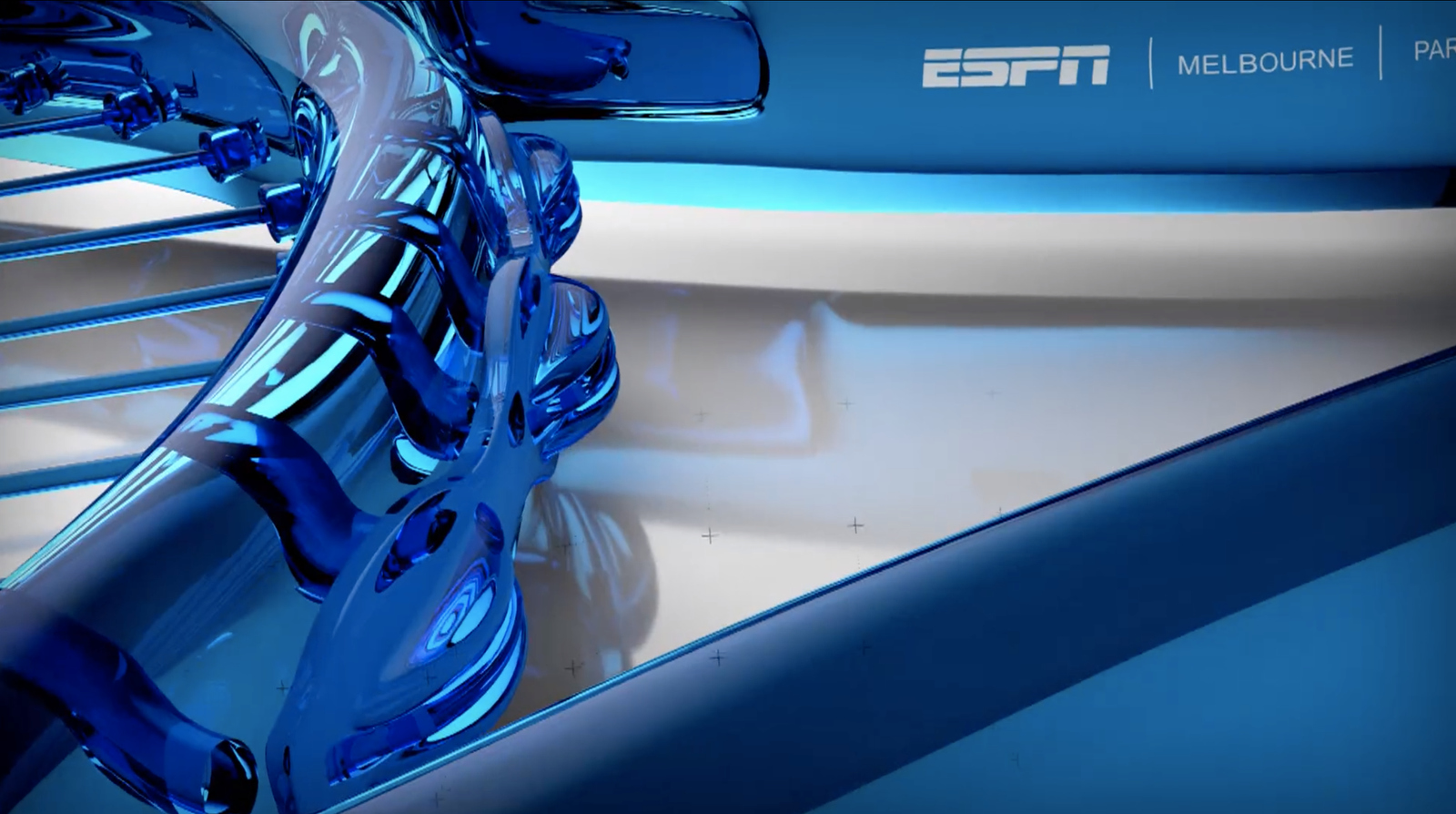 NCS_US-Open_ESPN-Broadcast-Design_009