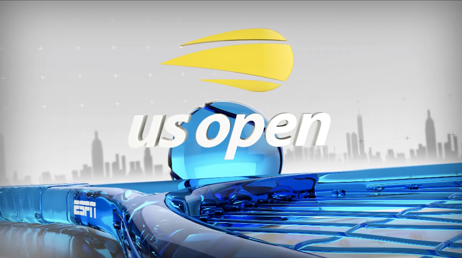 NCS_US-Open_ESPN-Broadcast-Design_011