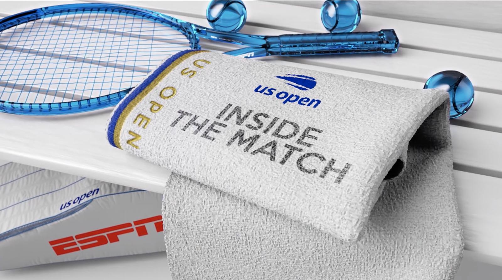 NCS_US-Open_ESPN-Broadcast-Design_013