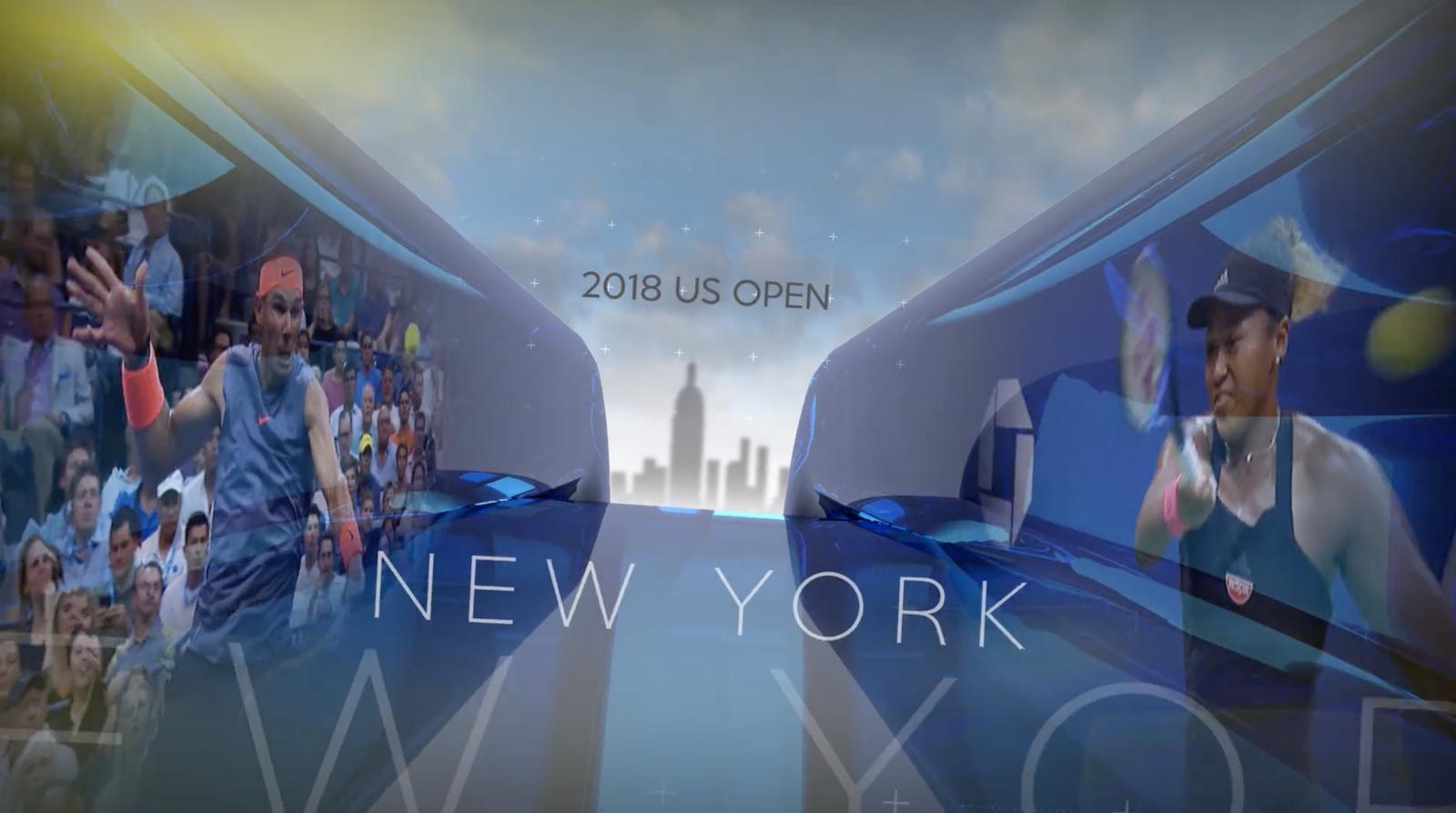 NCS_US-Open_ESPN-Broadcast-Design_016