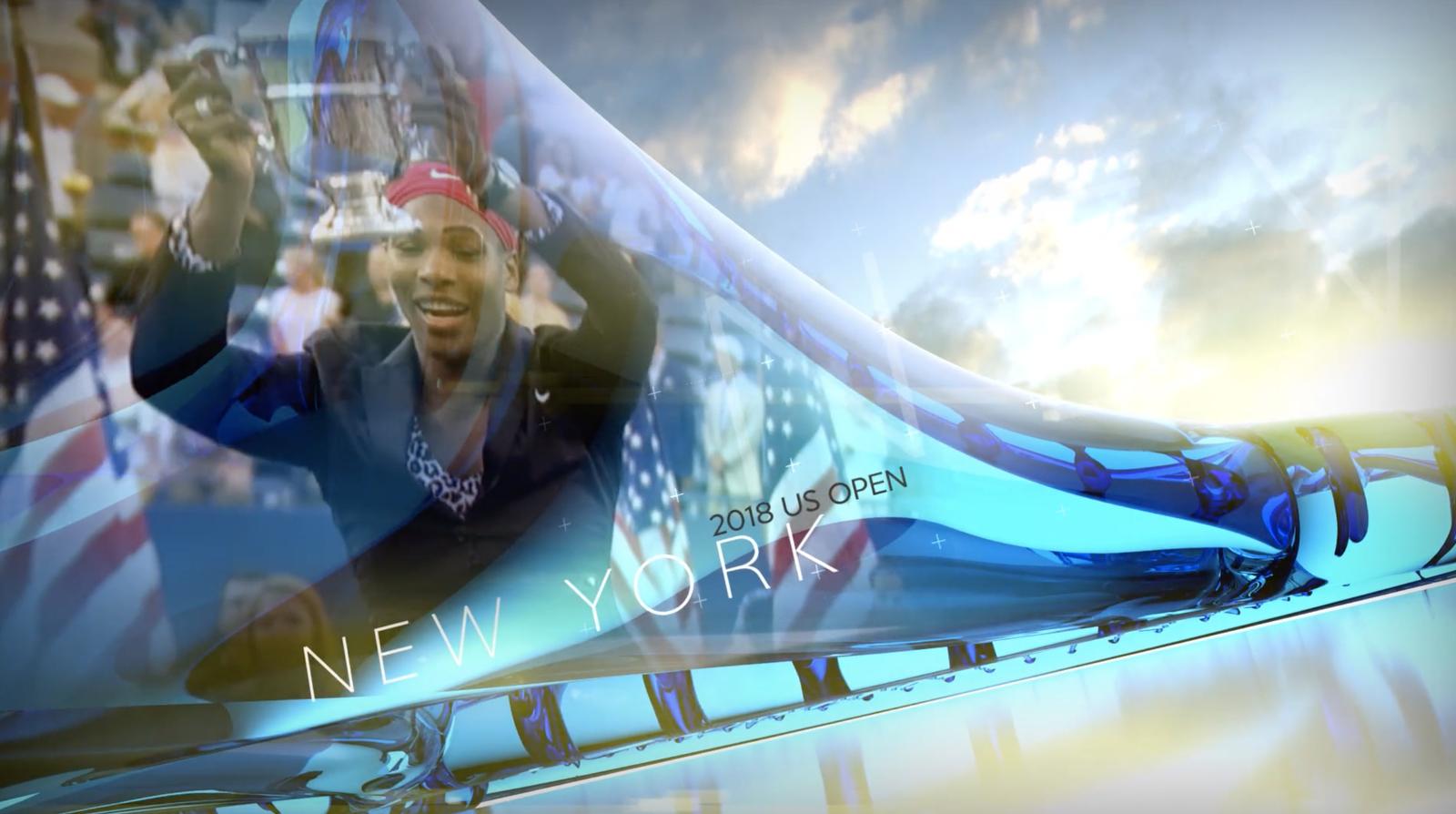 NCS_US-Open_ESPN-Broadcast-Design_019