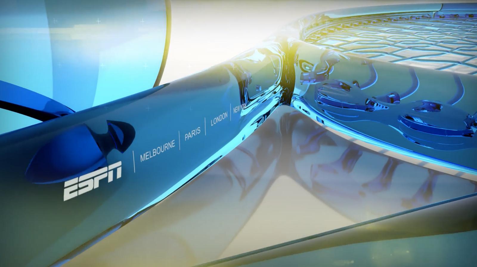 NCS_US-Open_ESPN-Broadcast-Design_020