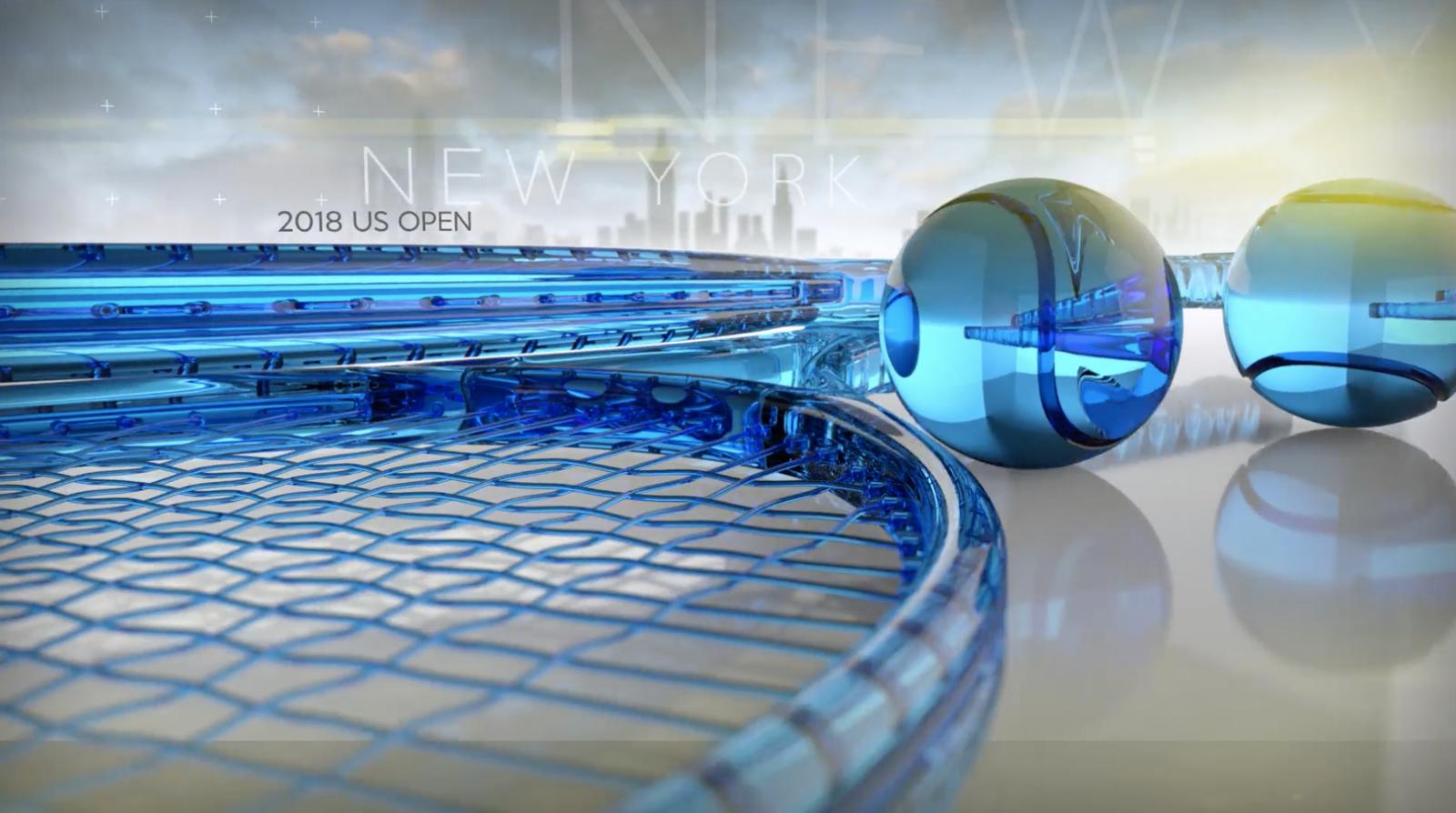 NCS_US-Open_ESPN-Broadcast-Design_021