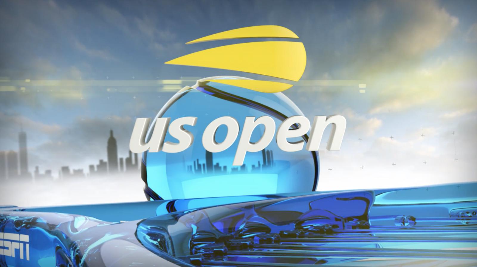 NCS_US-Open_ESPN-Broadcast-Design_026