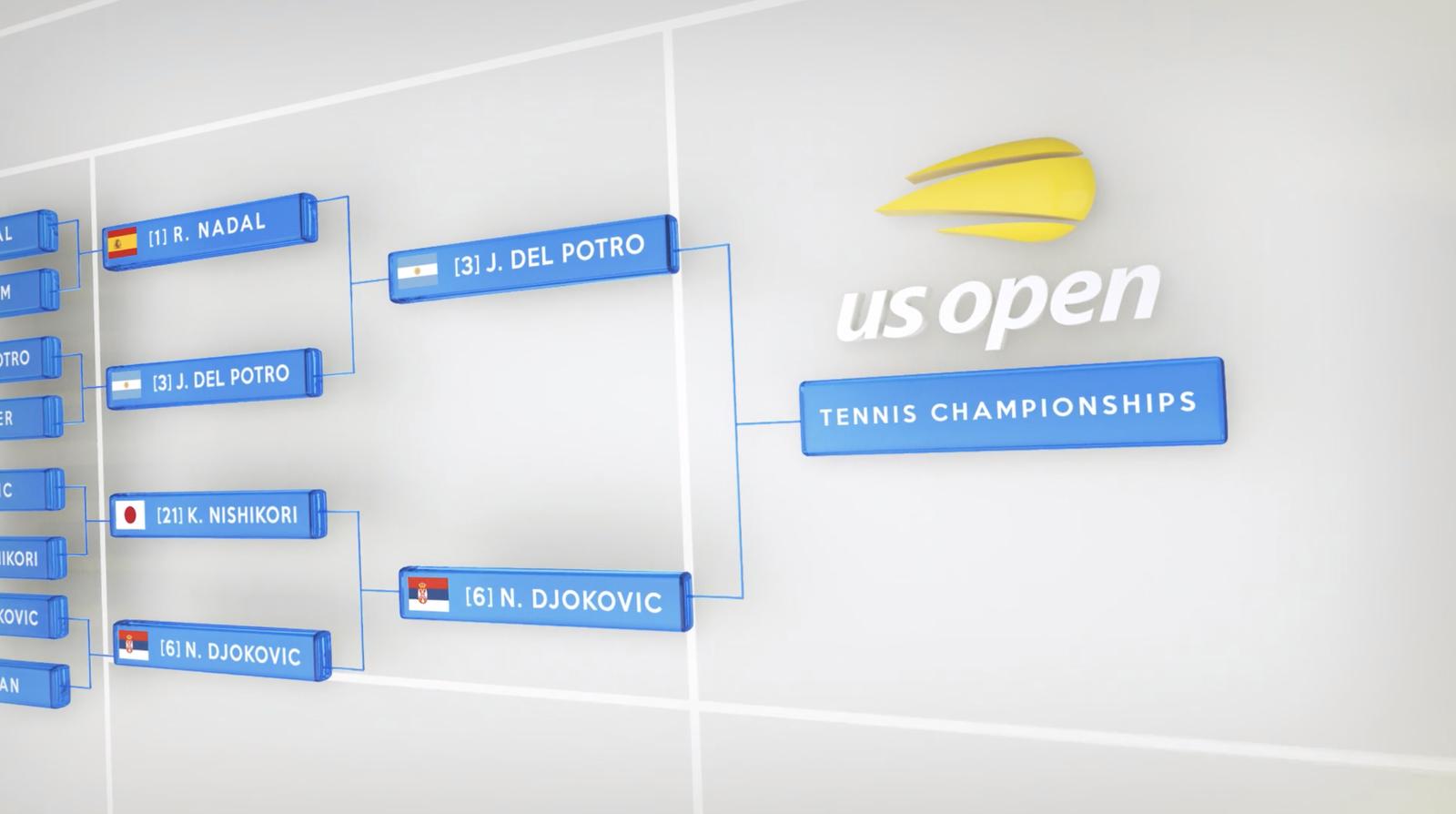 NCS_US-Open_ESPN-Broadcast-Design_033