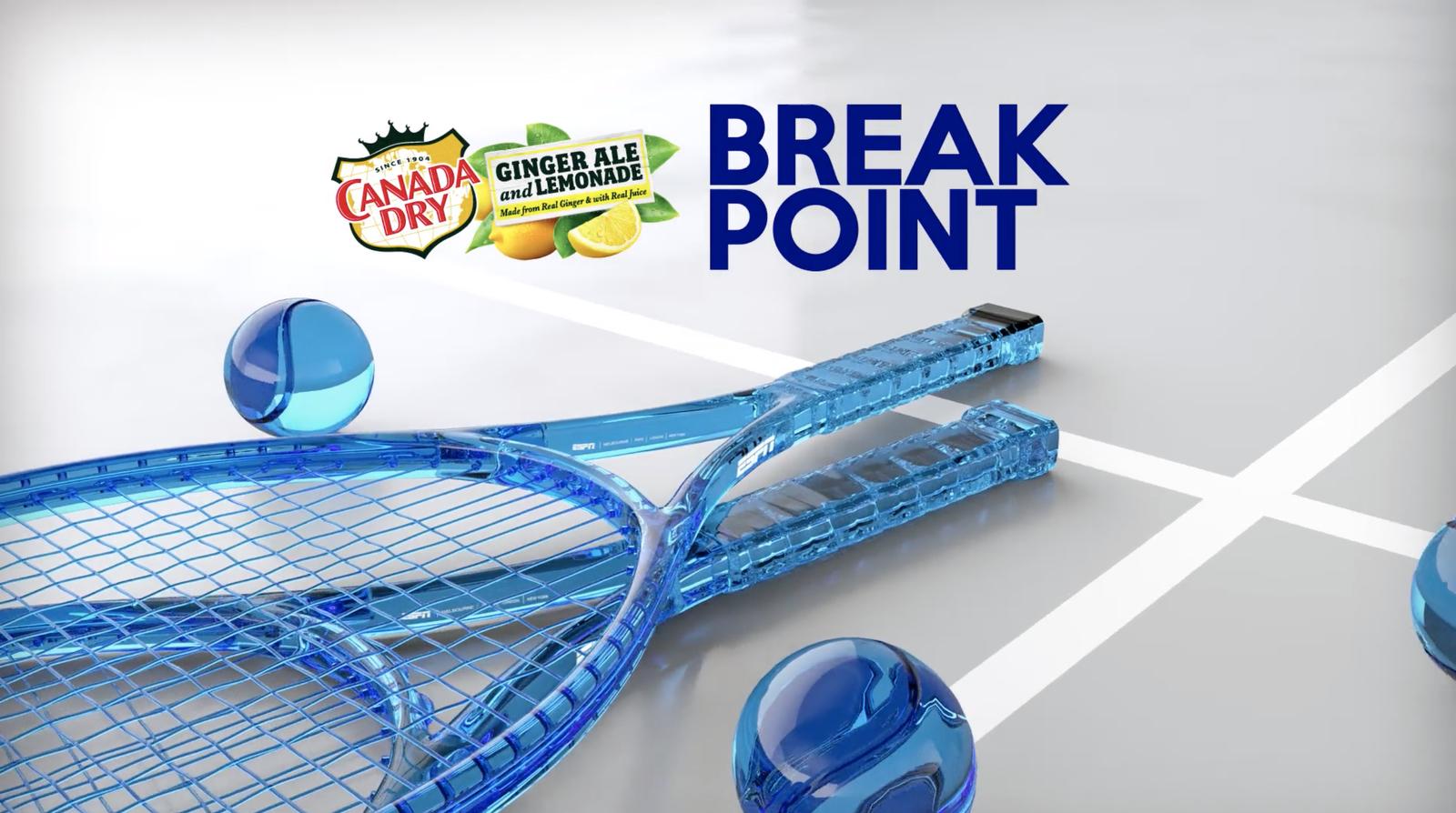 NCS_US-Open_ESPN-Broadcast-Design_036