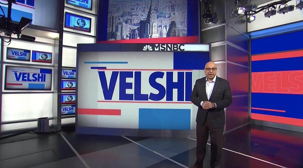 NCS_MSNBC_Velshi_04
