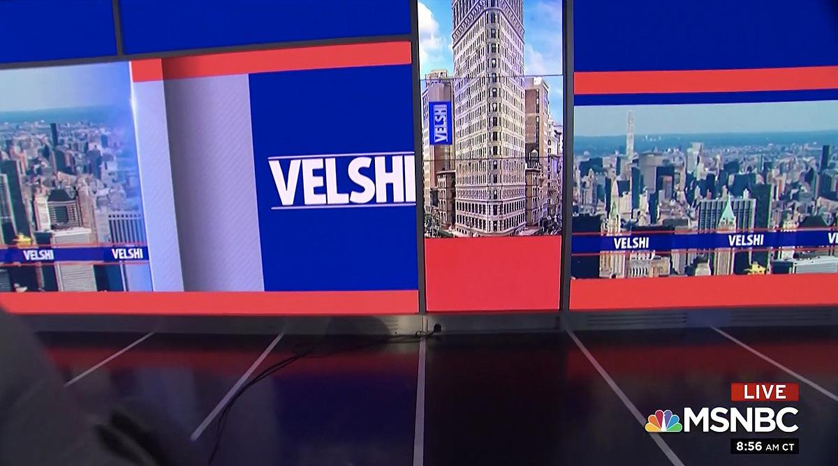 NCS_MSNBC_Velshi_07