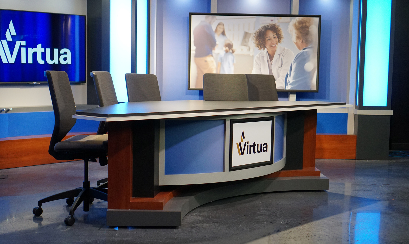 NCS_Virtua-Health-Corporate-Broadcast-Studio_0001