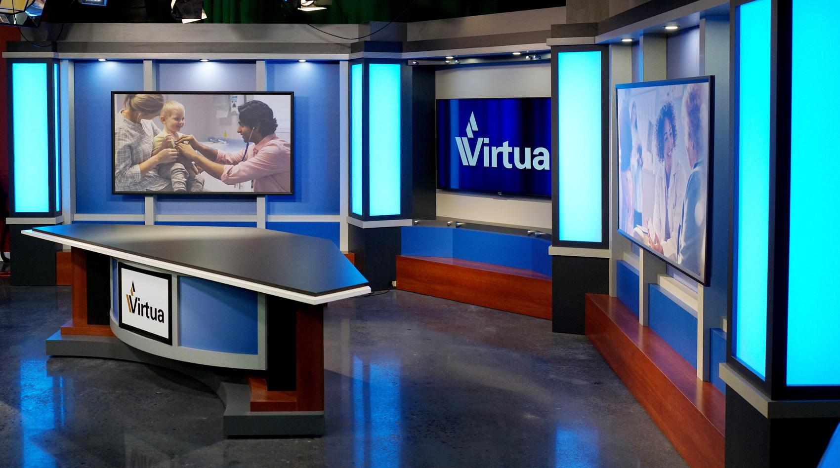 NCS_Virtua-Health-Corporate-Broadcast-Studio_0003