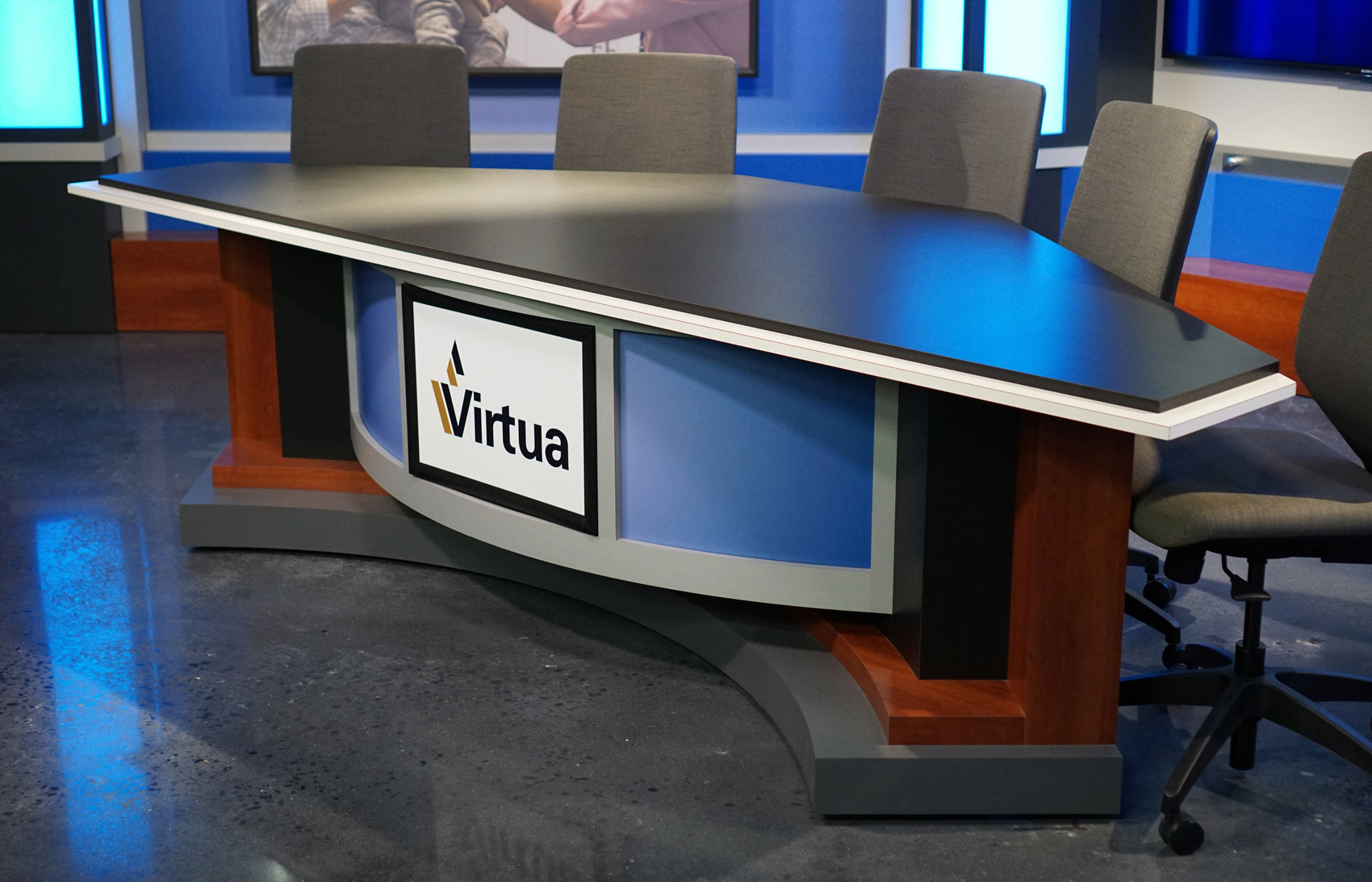 NCS_Virtua-Health-Corporate-Broadcast-Studio_0004