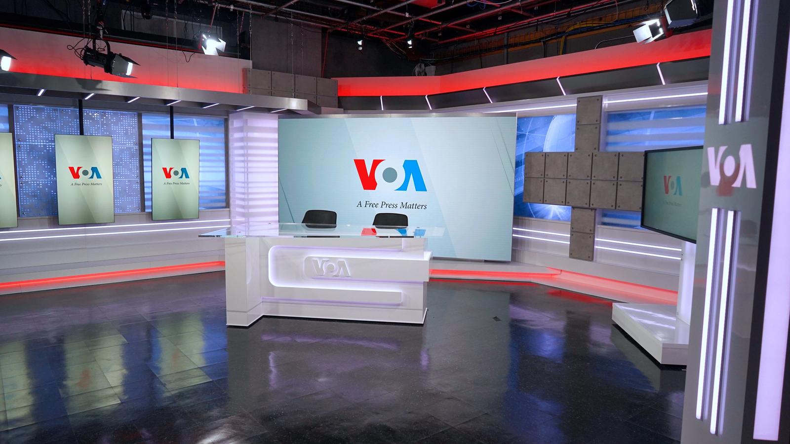 NCS_VOA-Studio-47_0027