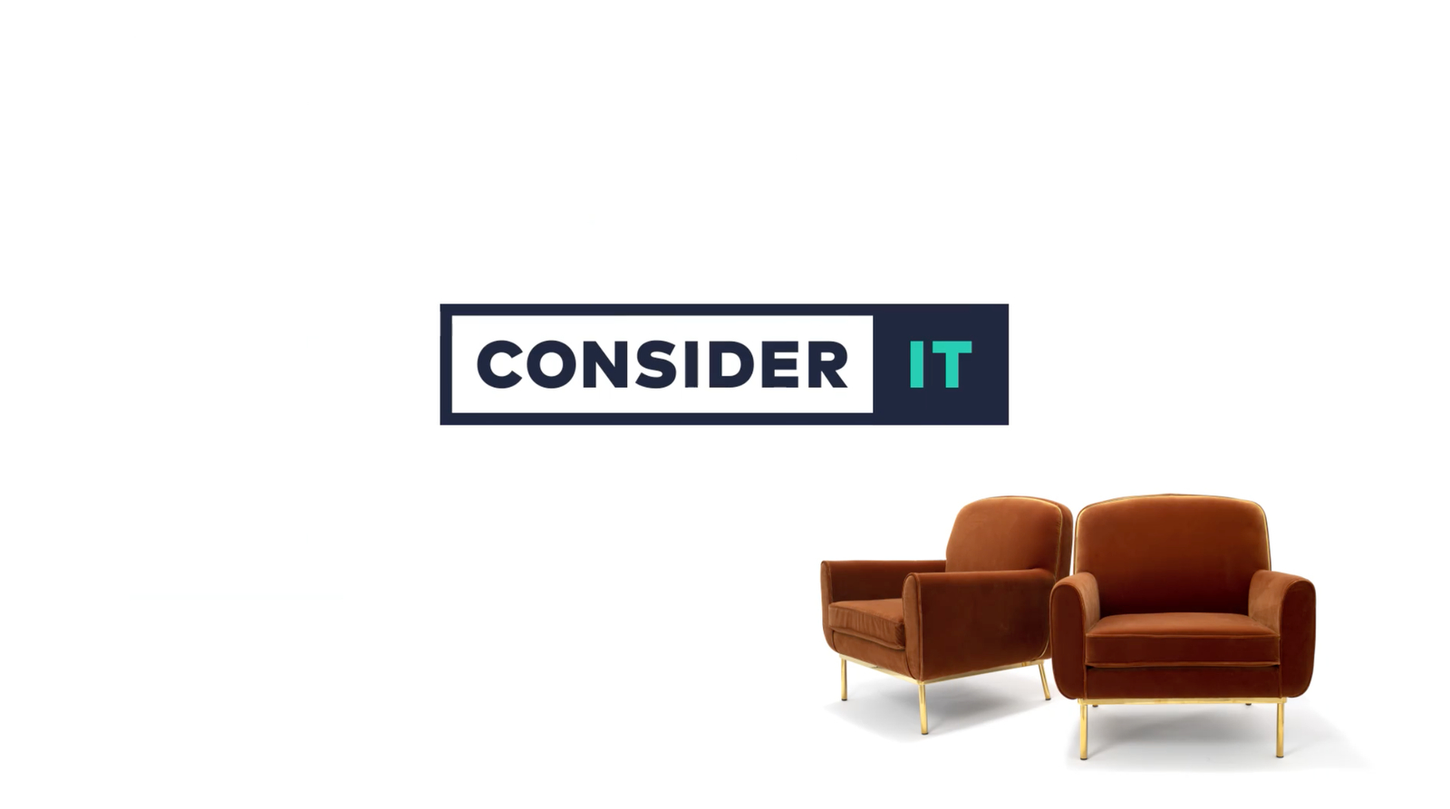 NCS_Vox-Media_Consider-It_0001