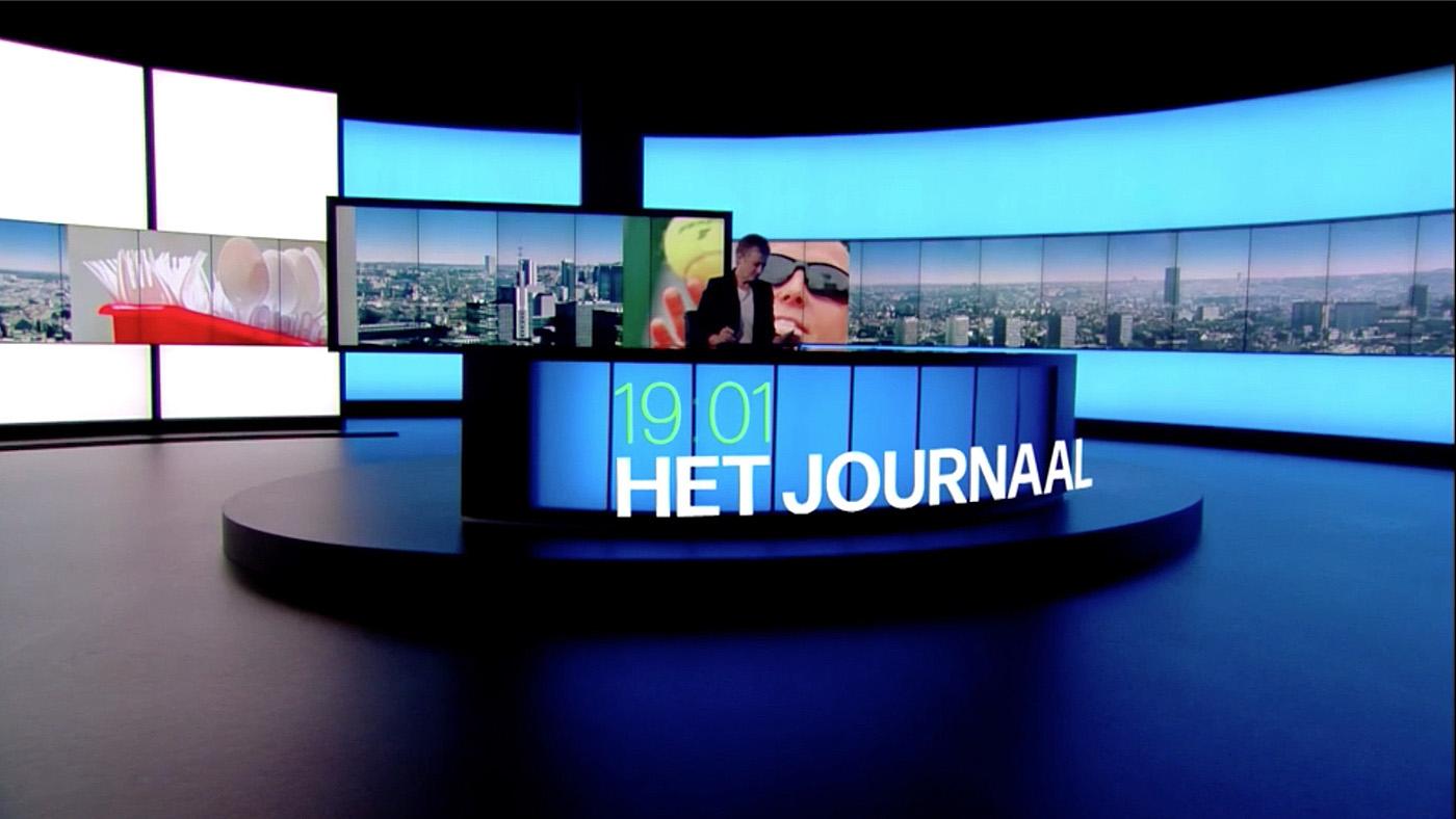 ncs_vrt_het-journaal_0007