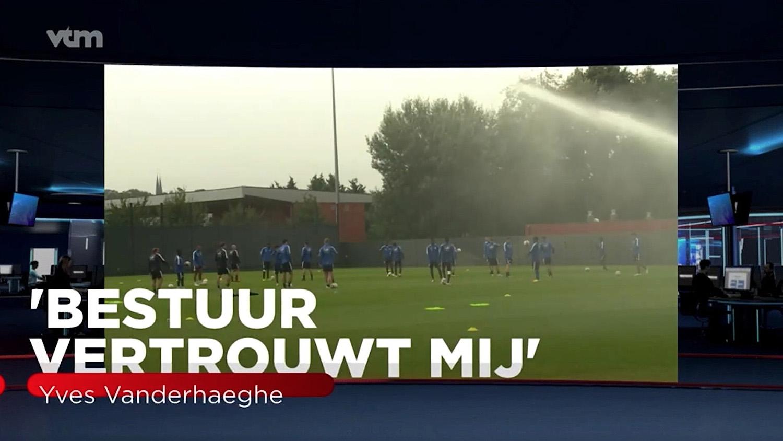NCS_VTM-Nieuws_006